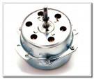 TMB-C BOX FAN / EXHAUST FAN MOTOR