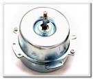 TME-D BOX FAN / EXHAUST FAN MOTOR